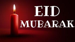 Eid-al-Adha wallpapers hd-5