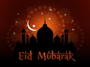 Eid al-Fitr wallpaper-5