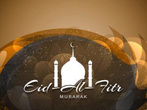 Eid al-Fitr wallpapers hd
