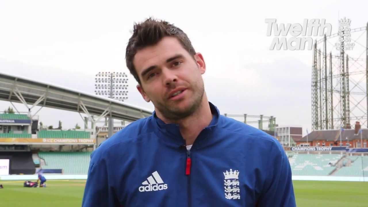 england cricket team wallpapers