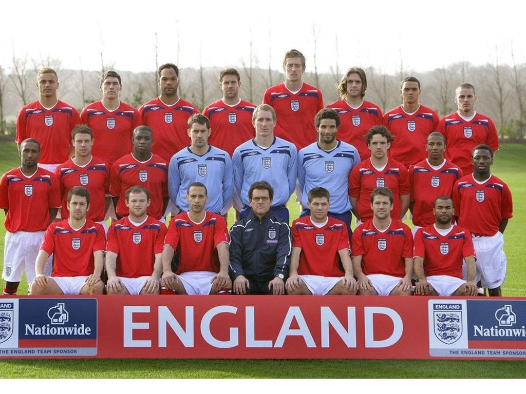 England National Team Wallpapers HD Wallpapers Download Free Images Wallpaper [1000image.com]