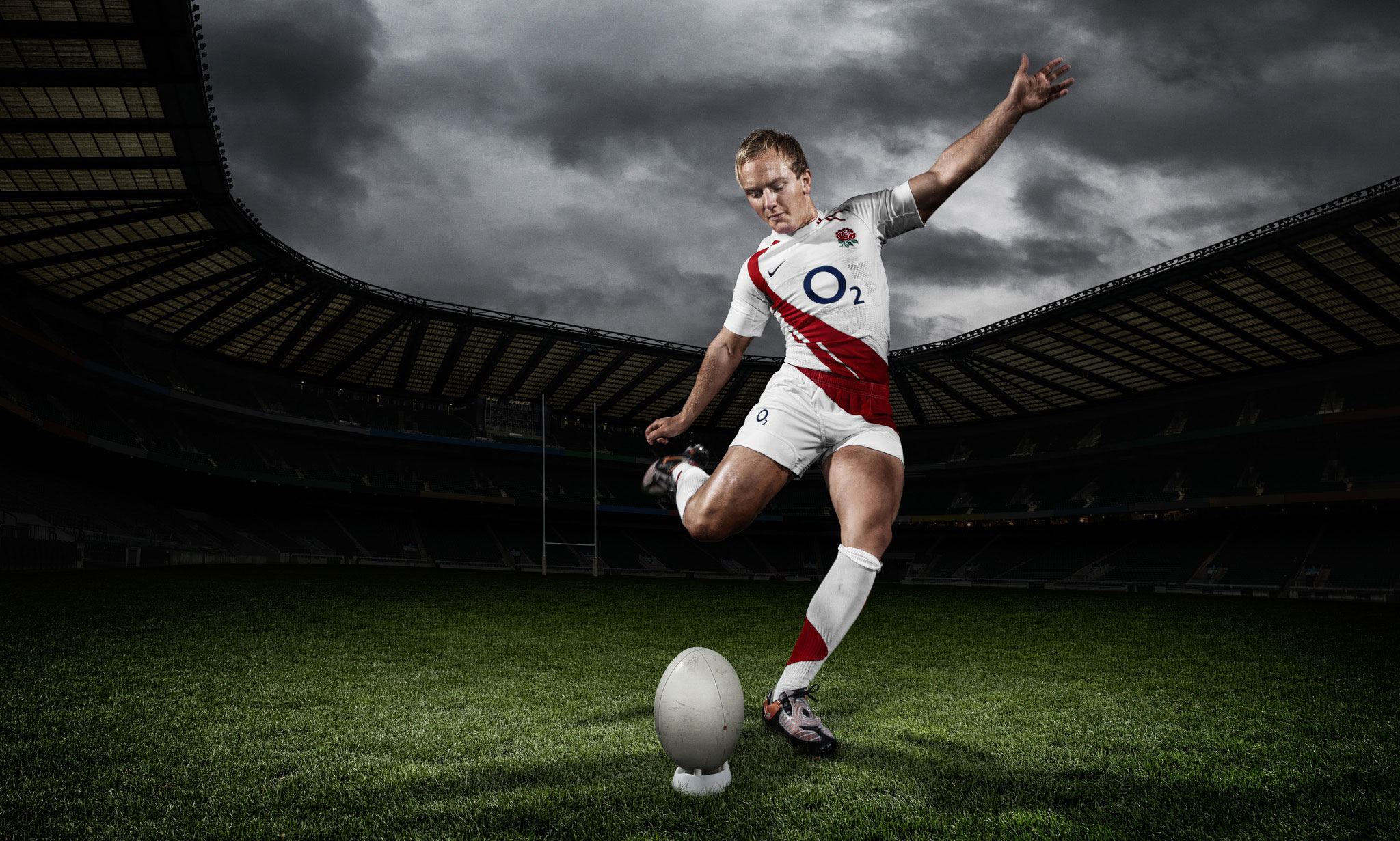I Love Rugby Wallpapers England Nationa...