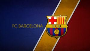 Fc Barcelona Wallpapers-1