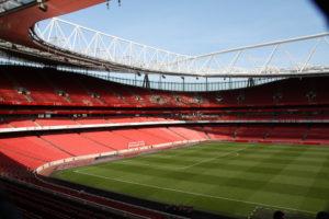 Football Stadium HD Wallpapers-4