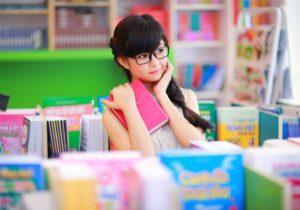 Girl Wallpaper-9