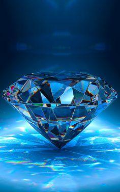download shine bright like a diamond