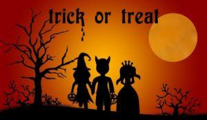 Halloween wallpapers download-11