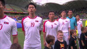 Korea Republic national team wallpapers-6