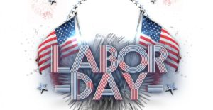 Labor Day wallpapers hd-11