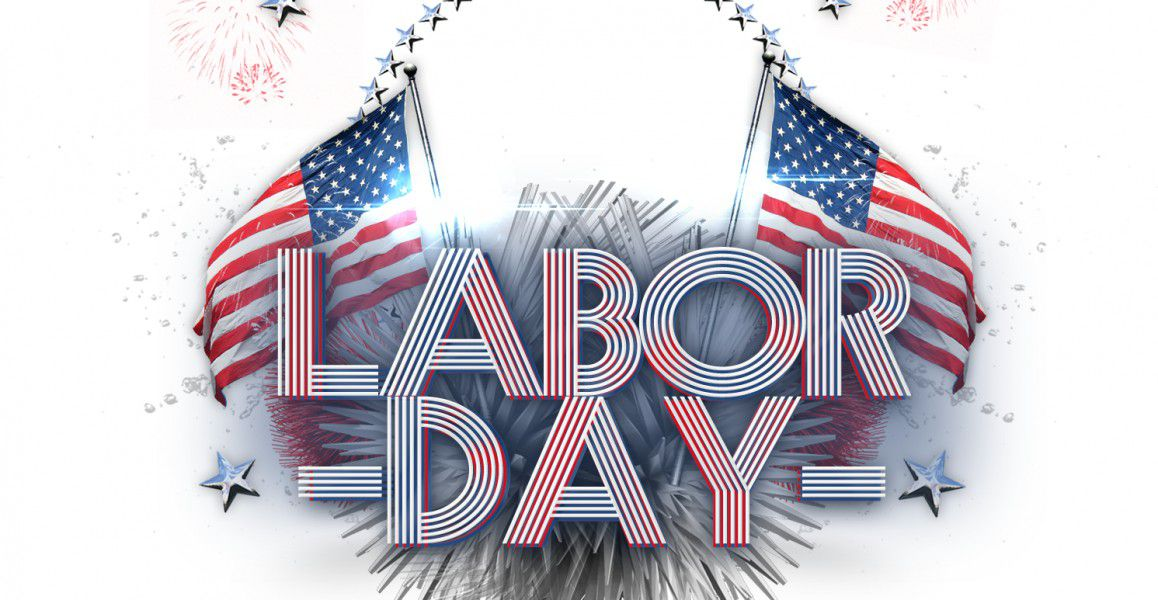 Labor Day Wallpapers H...