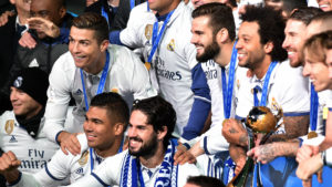Madrid Cup Wallpaper-6
