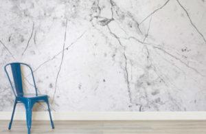 Marble Wallpaper-14