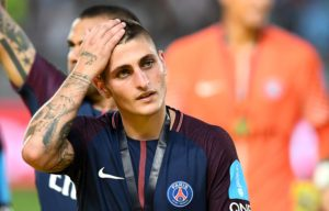 Marco Verratti wallpapers-Marco Verratti Wallpaper for Laptop