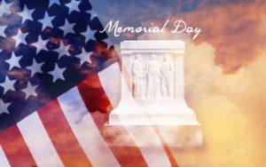 Memorial Day wallpaper-5