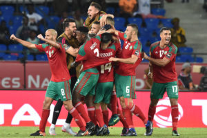 Morocco national team wallpapers-11