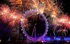 New Year's Eve wallpapers hd-5