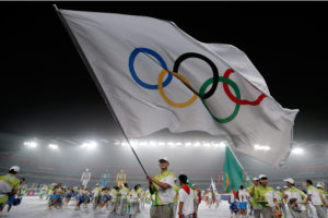 Olympic HD Wallpapers-11