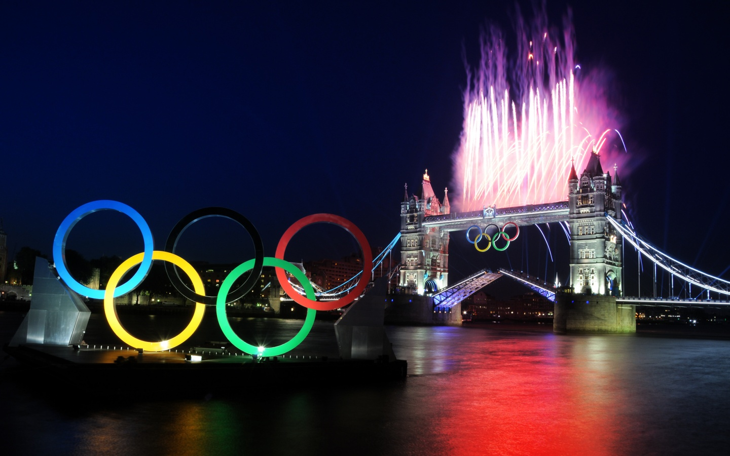Olympic Hd Wallpapers