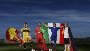 Panama national team wallpapers-10