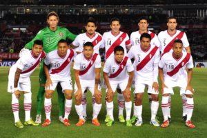 Peru national team wallpapers-2