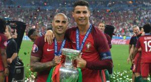 Portugal Football Team Wallpapers-1