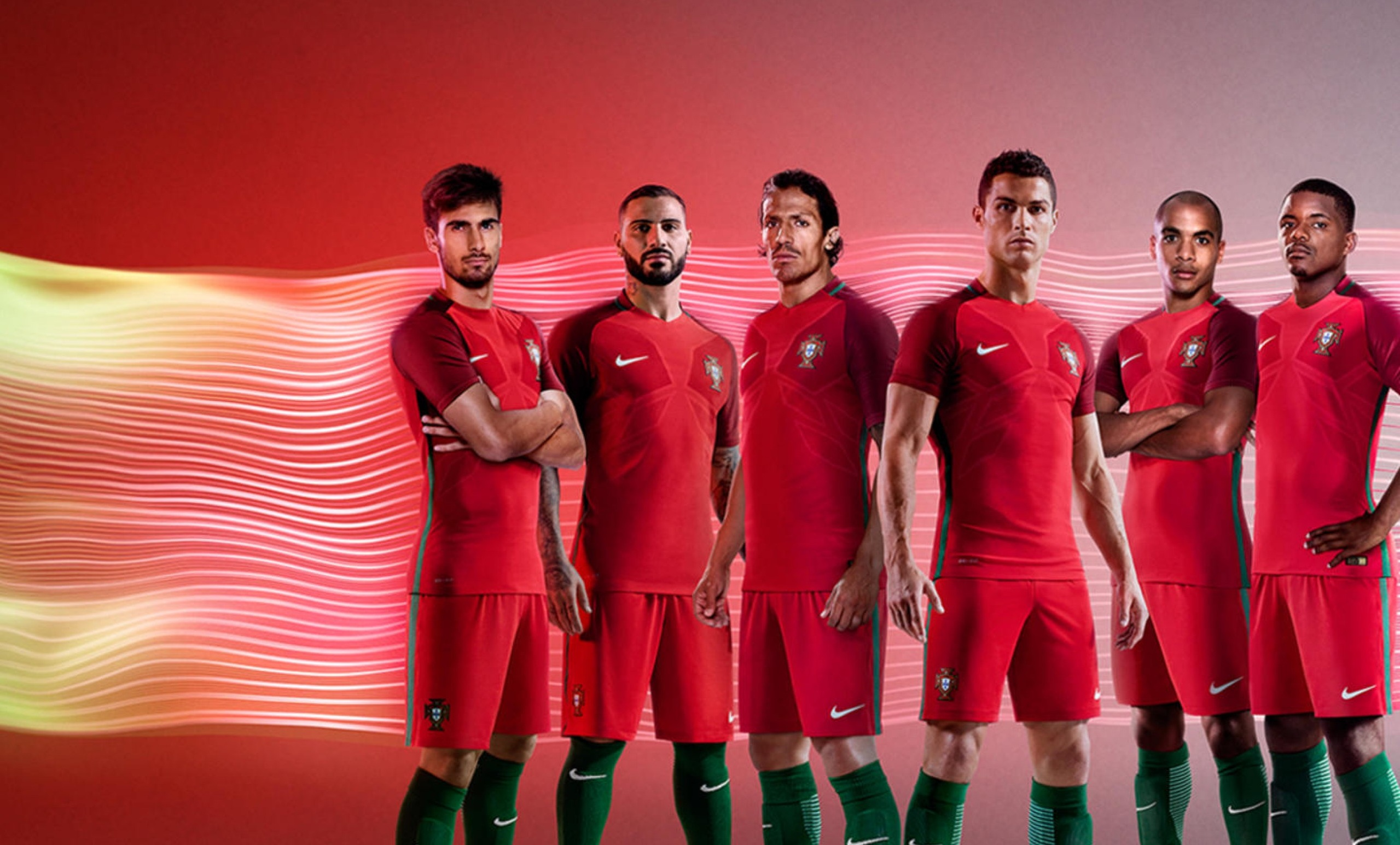 Portugal Football Team Wallpapers HD Wallpapers Download Free Images Wallpaper [1000image.com]