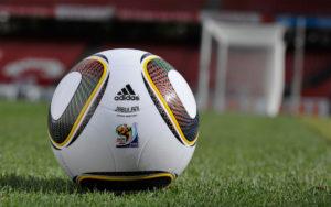 Soccer HD Wallpapers-back-wallpaper