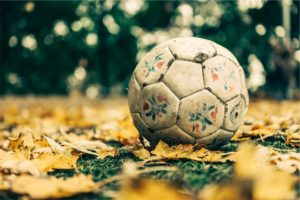 Soccer Wallpapers-1