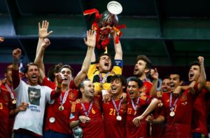 Spain Football Wallpapers-9