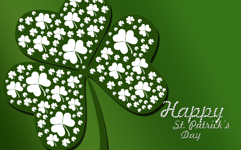 St Patrick S Day Wallpaper
