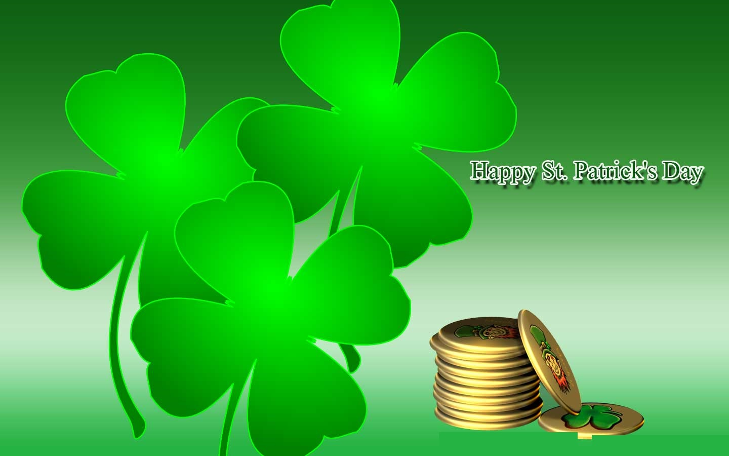 St Patrick S Day Wallpapers 2018