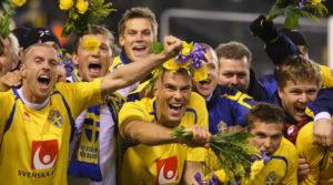 Sweden national team wallpapers-3