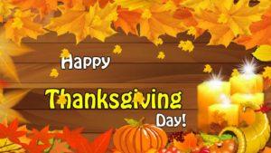 Thanksgiving Day wallpaper-14