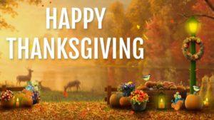Thanksgiving Day wallpaper hd-13