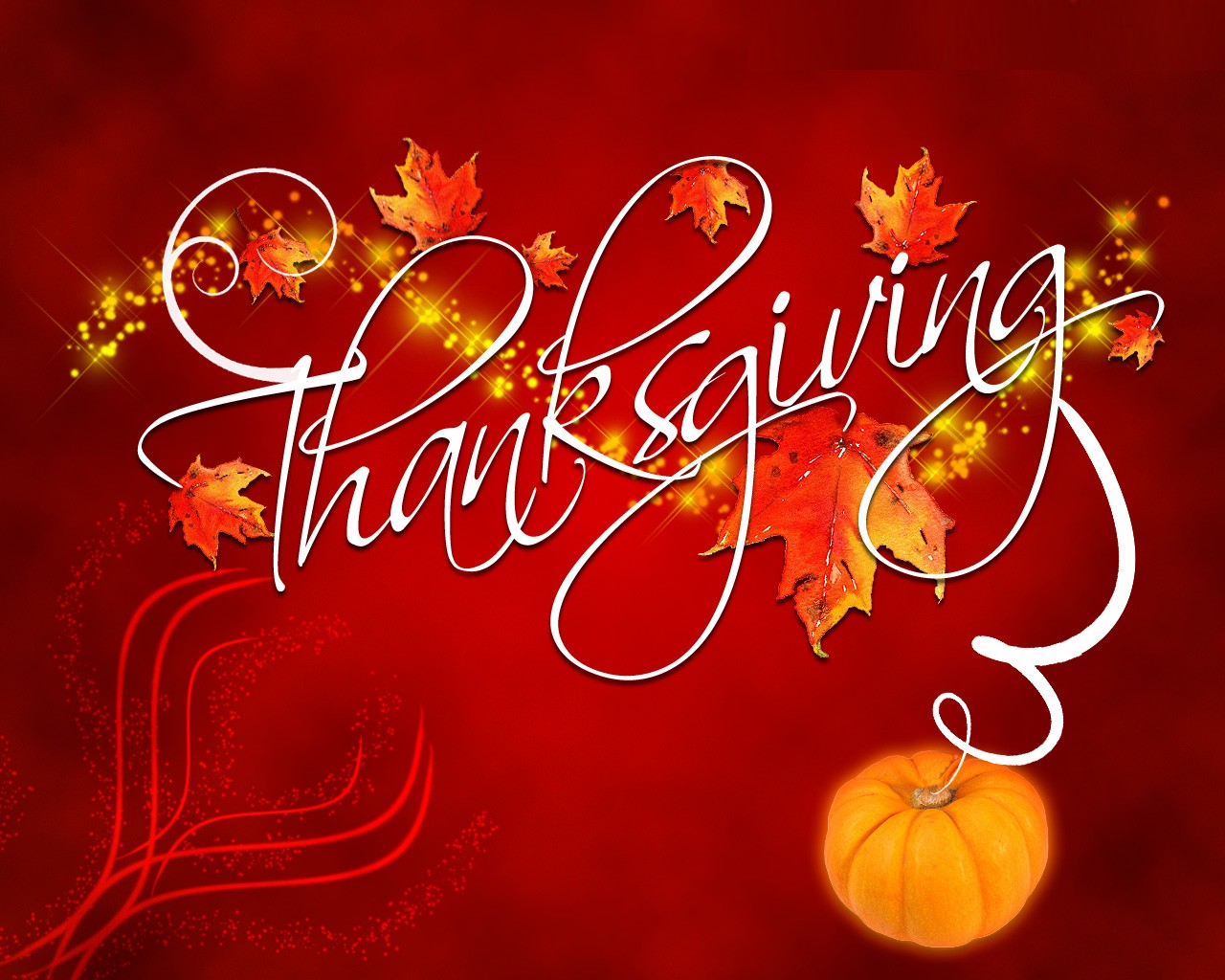 Thanksgiving day wallpapers - Thanksgiving computer wallpaper ...