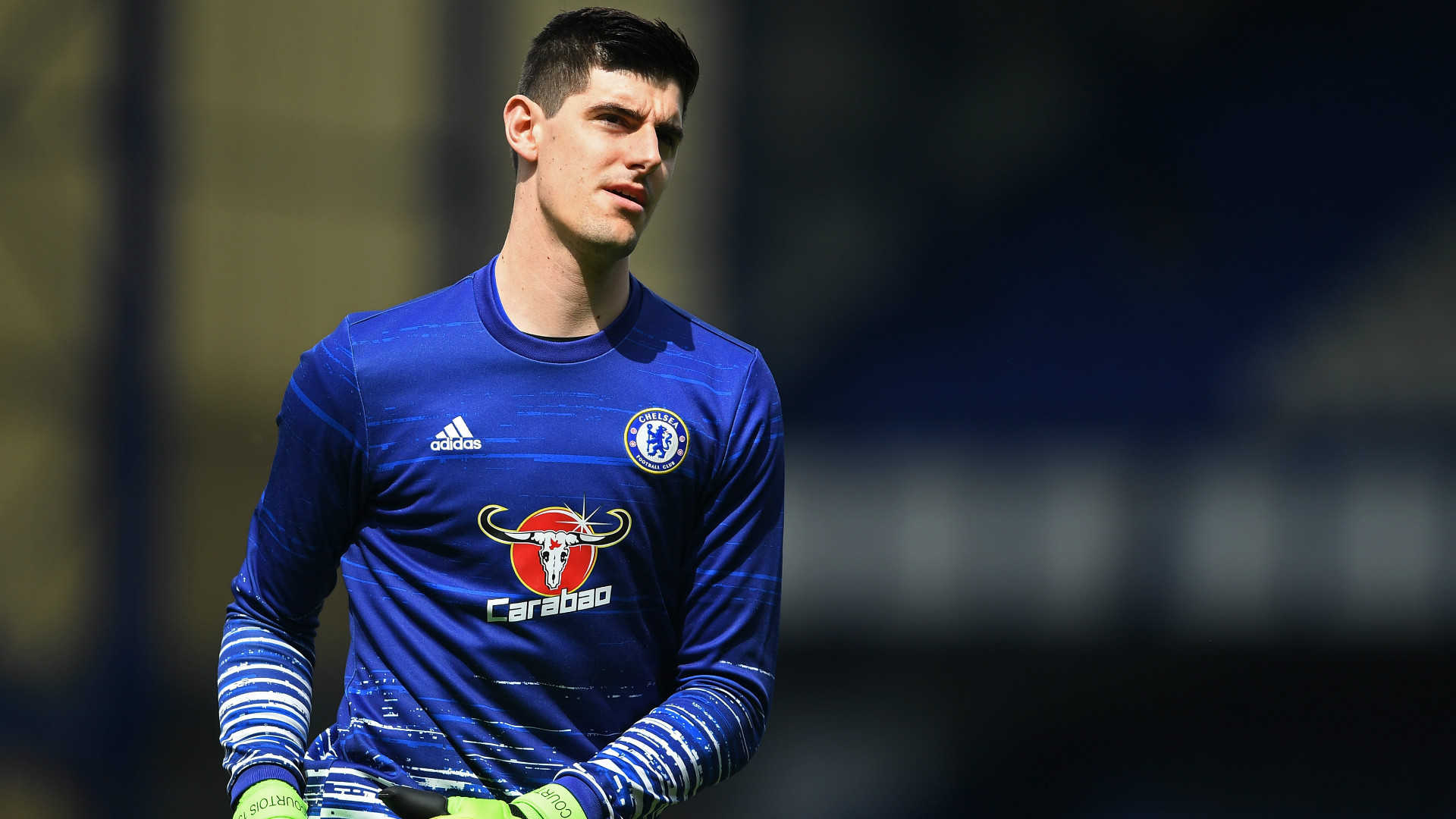 Thibaut courtois wallpaper - Morata hd wallpapers ...