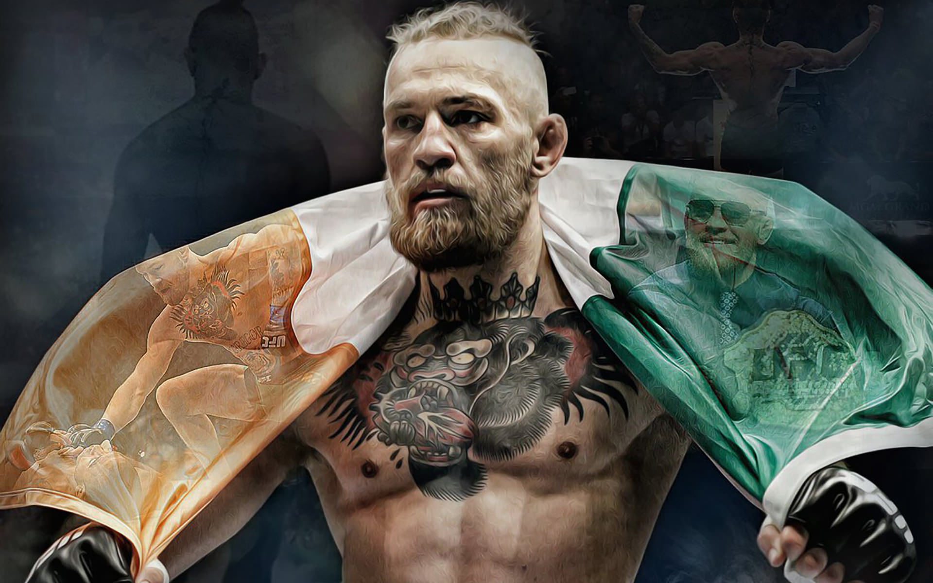 Ufc wallpapers ufc wallpapers ufc wallpapers 2 voltagebd Image collections