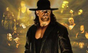 Undertaker Wallpapers-13
