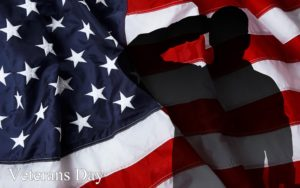 Veterans Day wallpaper-1