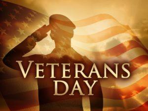 Veterans Day wallpaper hd-6