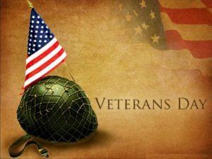 Veterans Day wallpapers-4