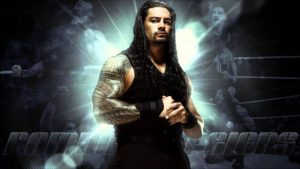 WWE Stock Wallpapers-11