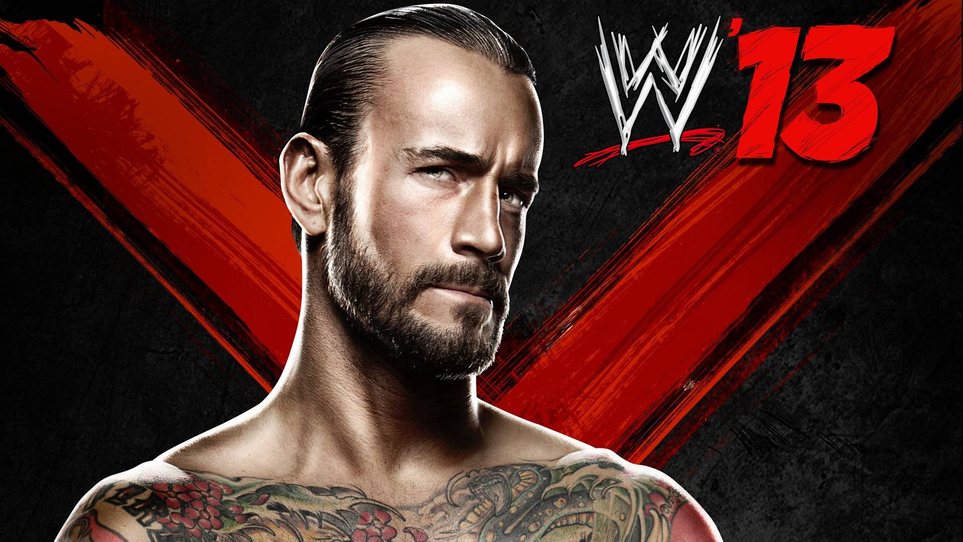 5 Current WWE Wrestlers With The Coolest Looks (& The 5 Worst)