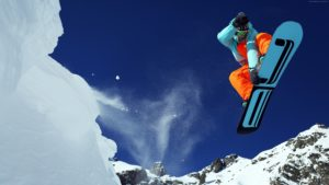 Winter Sports Wallpapers-12