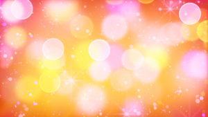 background design images-7