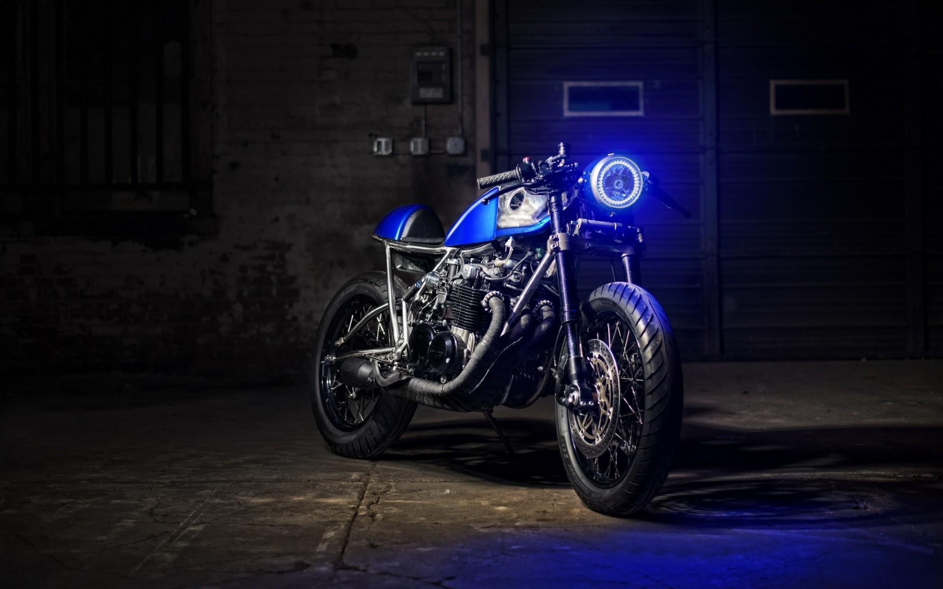Luxury Lotus Motorcycle Hd Wallpapers And Desktop: Bike Wallpapers 4K