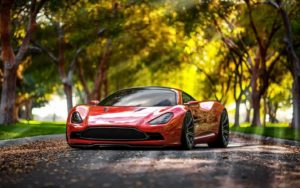 car wallpapers download-16