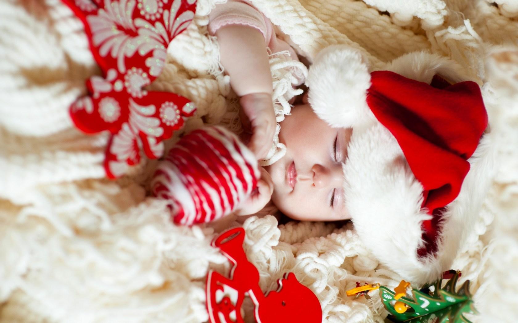 christmas day 2018 shayari