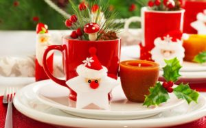 christmas day wallpapers download-6