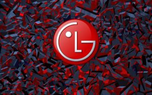lg wallpapers 1